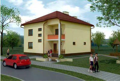 Проект Б2.143-00-114.08